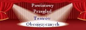 http://zswg.vot.pl/JEZYKI_TEATR/teatr.jpg